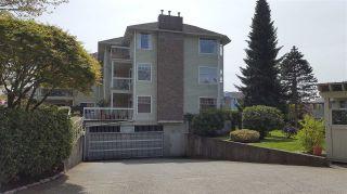 Photo 5: 202 22514 116 AVENUE in Maple Ridge: East Central Condo for sale : MLS®# R2162618