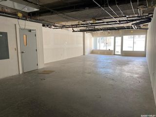 Photo 10: 110 2300 Broad Street in Regina: Transition Area Commercial for sale : MLS®# SK821775