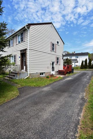 Photo 4: 104 OLD SCHOOL HILL Road in Cornwallis Park: 400-Annapolis County Residential for sale (Annapolis Valley)  : MLS®# 202112133