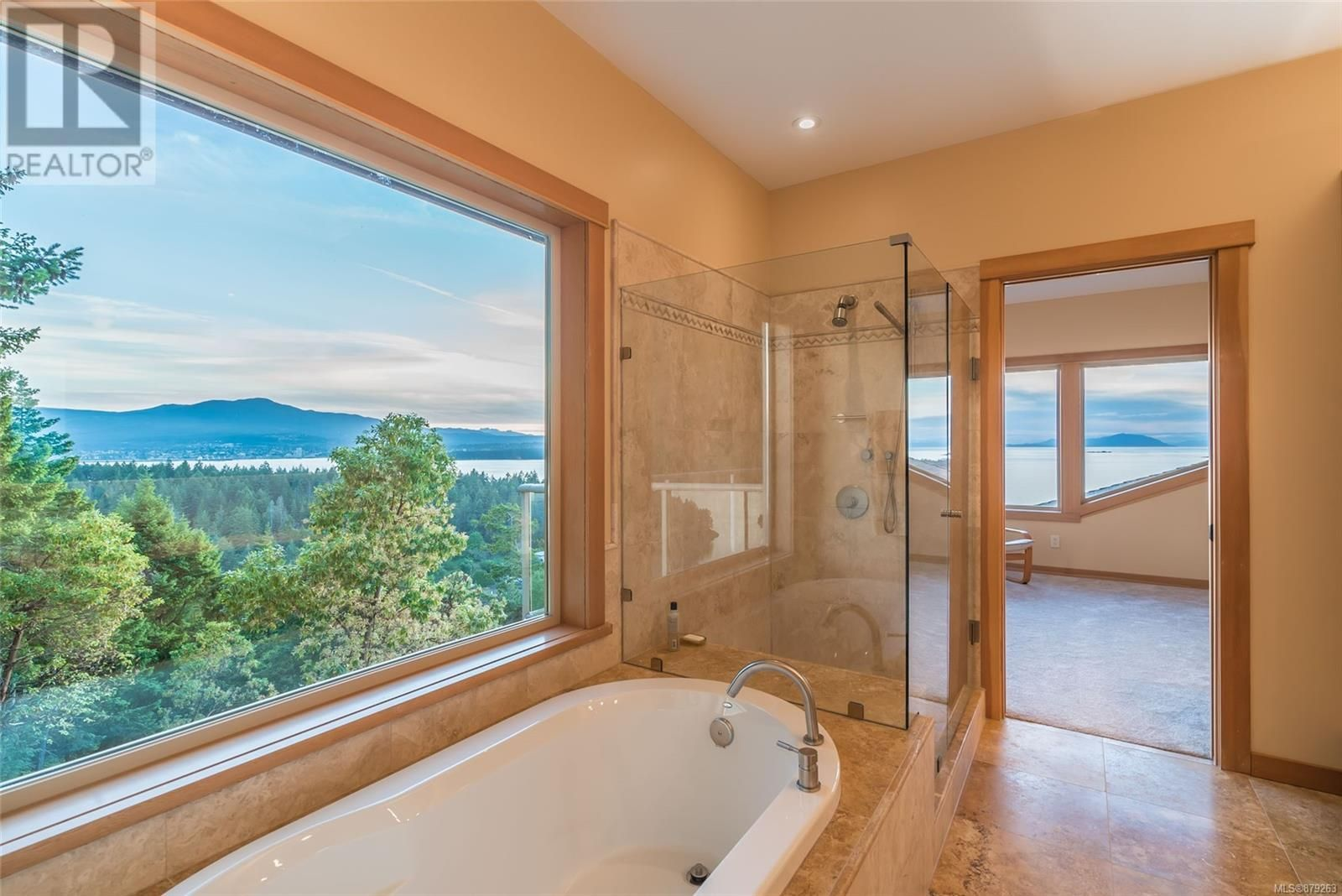 Photo 28: Photos: 825 Duthie Ave in Gabriola Island: House for sale : MLS®# 879263