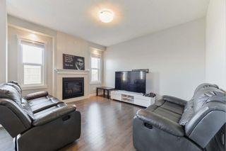 Photo 17: 12028 177 Avenue in Edmonton: Zone 27 House for sale : MLS®# E4254246