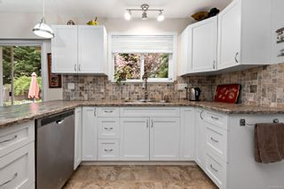 Photo 7: 726 19th St in : CV Courtenay City House for sale (Comox Valley)  : MLS®# 875666