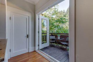"""Photo 8: 1237 E 14TH Avenue in Vancouver: Mount Pleasant VE House for sale in """"MOUNT PLEASANT"""" (Vancouver East)  : MLS®# R2211831"""