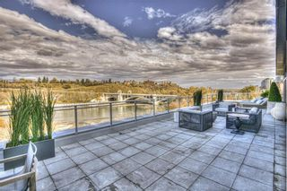 Photo 40: 501 128 Waterfront Court SW in Calgary: Chinatown Apartment for sale : MLS®# A1107113