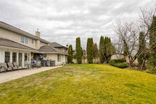 Photo 5: 12162 75 Avenue in Surrey: West Newton House for sale : MLS®# R2554447