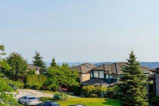 Photo 26: 2621 MARBLE Court in Coquitlam: Westwood Plateau House for sale : MLS®# R2598451