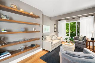 Photo 16: 6309 DUNBAR Street in Vancouver: Southlands House for sale (Vancouver West)  : MLS®# R2589291