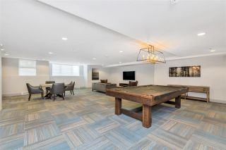 """Photo 15: 218 2960 151 Street in Surrey: King George Corridor Condo for sale in """"South Point Walk 2"""" (South Surrey White Rock)  : MLS®# R2451951"""