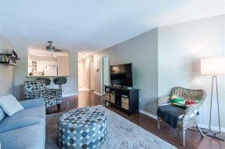 """Photo 7: 311 1575 BEST Street: White Rock Condo for sale in """"The Embassy"""" (South Surrey White Rock)  : MLS®# R2591761"""