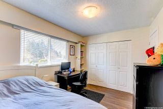 Photo 32: 6760 GOLDSMITH Drive in Richmond: Woodwards House for sale : MLS®# R2566636