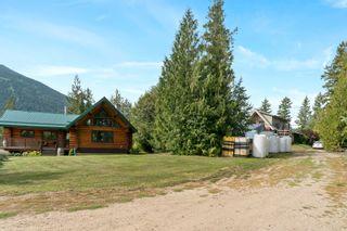Photo 79: 2640 Skimikin Road in Tappen: RECLINE RIDGE House for sale (Shuswap Region)  : MLS®# 10190646