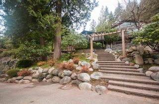 Photo 3: 4645 CAULFEILD Drive in West Vancouver: Caulfeild House for sale : MLS®# R2607528
