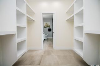 Photo 37: 103 Rochelle Bay in Saskatoon: Rosewood Residential for sale : MLS®# SK872101