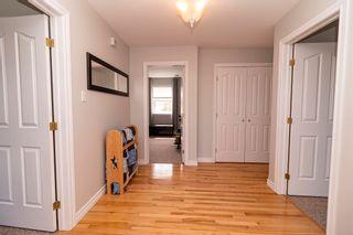 Photo 13: 15 George Samuel Drive in Kingswood: 21-Kingswood, Haliburton Hills, Hammonds Pl. Residential for sale (Halifax-Dartmouth)  : MLS®# 202114483