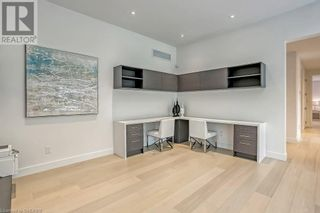 Photo 27: 421 CHARTWELL Road in Oakville: House for sale : MLS®# 40135020