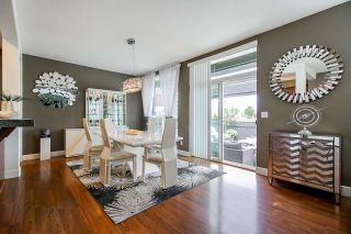 """Photo 10: 8348 209A Street in Langley: Willoughby Heights House for sale in """"Lakeside at Yorkson"""" : MLS®# R2469177"""