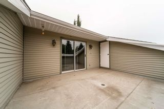 Photo 19: 430 ROONEY Crescent in Edmonton: Zone 14 House for sale : MLS®# E4257850