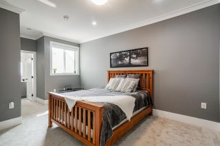 "Photo 22: 7972 110 Street in Delta: Nordel House for sale in ""Burnsview/Sunbury"" (N. Delta)  : MLS®# R2610097"