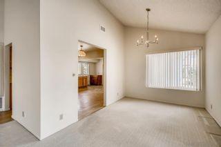 Photo 11: TIERRASANTA House for sale : 3 bedrooms : 5375 El Noche way in San Diego