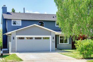 Photo 16: 43 Hawkwood Road NW in Calgary: Hawkwood Detached for sale : MLS®# A1115954
