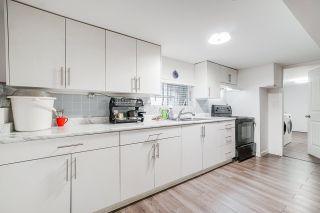 Photo 23: 8196 164 Avenue in Surrey: Fleetwood Tynehead House for sale : MLS®# R2524254