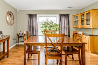 Photo 9: 41 Woodworth Road in Kentville: 404-Kings County Residential for sale (Annapolis Valley)  : MLS®# 202108532