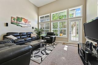 Photo 17: 36 28 Heritage Drive: Cochrane Row/Townhouse for sale : MLS®# A1121669