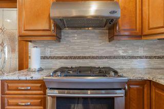 Photo 14: 14710 47 Avenue in Edmonton: Zone 14 House for sale : MLS®# E4232774