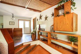Photo 4: 39024 Cedar Lake Road in Springfield Rm: R04 Residential for sale : MLS®# 202117014
