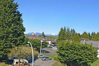 "Photo 19: 308 20600 53A Avenue in Langley: Langley City Condo for sale in ""River Glen Estates"" : MLS®# R2569314"