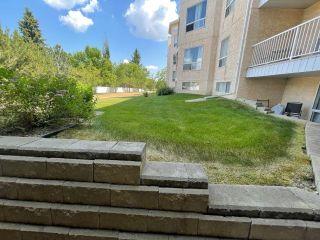 Photo 20: 104 15499 CASTLE_DOWNS Road in Edmonton: Zone 27 Condo for sale : MLS®# E4252429