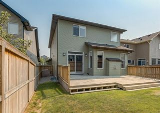 Photo 43: 1550 New Brighton Drive SE in Calgary: New Brighton Detached for sale : MLS®# A1133422
