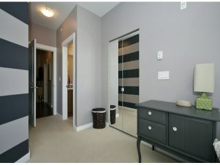 "Photo 10: 406 2943 NELSON Place in Abbotsford: Central Abbotsford Condo for sale in ""EDGEBROOK"" : MLS®# R2108468"