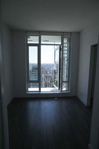 Photo 16: 3605 1283 HOWE STREET in Vancouver: Downtown VW Condo for sale (Vancouver West)  : MLS®# R2294829