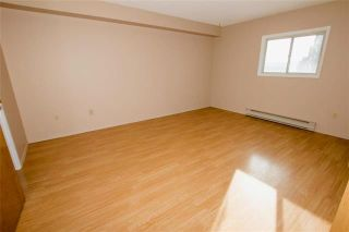 Photo 5: 407 1720 Pembina Highway in Winnipeg: Fort Garry Condominium for sale (1J)  : MLS®# 1901008