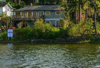 Photo 1: 944 Rankin Rd in VICTORIA: Es Kinsmen Park House for sale (Esquimalt)  : MLS®# 645208