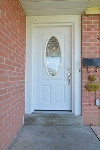 Photo 9: 29 Stanley Drive: Port Hope House (2-Storey) for sale : MLS®# X5201127