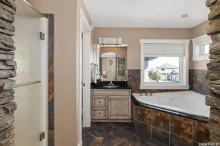 Photo 23: 642 Beechdale Terrace in Saskatoon: Briarwood Residential for sale : MLS®# SK869966