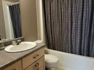 Photo 19: 35 LANDSDOWNE Drive: Spruce Grove House for sale : MLS®# E4241540