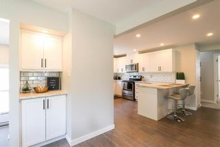 Photo 12: 237 Knowles Avenue in Winnipeg: North Kildonan Residential for sale (3G)  : MLS®# 202119694