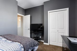 Photo 25: 2378 Reunion Street NW: Airdrie Detached for sale : MLS®# A1067245
