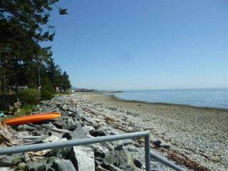 """Photo 4:  in Sechelt: Sechelt District House for sale in """"TSAWCOME"""" (Sunshine Coast)  : MLS®# R2466558"""