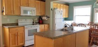 Photo 6: 48 leisure Lane in Port Howe: 102N-North Of Hwy 104 Residential for sale (Northern Region)  : MLS®# 202010295
