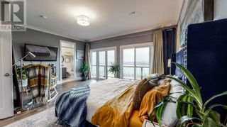 Photo 29: 27 HarbourView Drive in Holyrood: House for sale : MLS®# 1234257