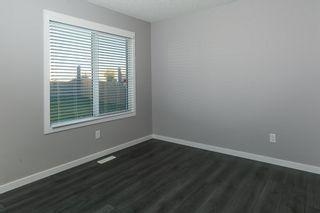 Photo 7: 2590 CASEY Way in Edmonton: Zone 55 House Half Duplex for sale : MLS®# E4227673