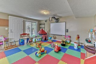 Photo 40: 36 Everhollow Crescent SW in Calgary: Evergreen Detached for sale : MLS®# A1125511