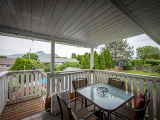 Photo 10: 1079 NICOLANI DRIVE in Kamloops: Brocklehurst Half Duplex for sale : MLS®# 157295
