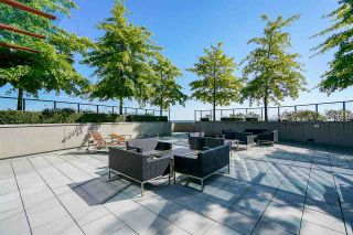 Photo 17: 704 128 W CORDOVA STREET in Vancouver: Downtown VW Condo for sale (Vancouver West)  : MLS®# R2302519