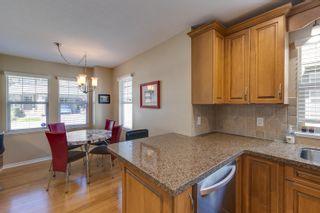 "Photo 16: 11 23281 KANAKA Way in Maple Ridge: Cottonwood MR Townhouse for sale in ""Woodridge Estates"" : MLS®# R2566865"