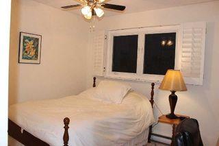 Photo 2: 8 433 May Street in Brock: Beaverton Condo for sale : MLS®# N3089883